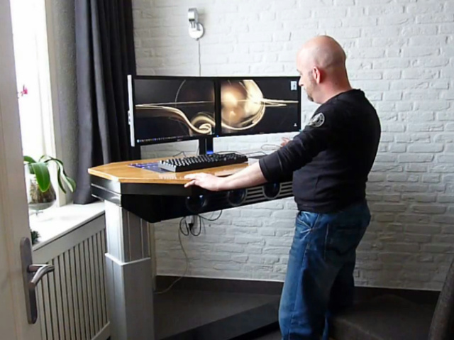 built-in_PC-Desk_10.jpg