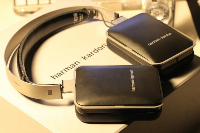 harman_kardon_BT_01.jpg