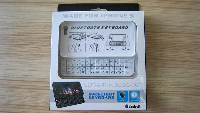 iPhone5_BSK5_02.jpg