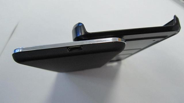 iPhone5_BSK5_05.jpg