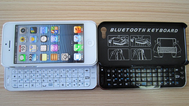 iPhone5_BSK5_06.jpg