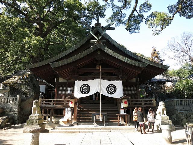 kamichu-tamayura_03.jpg