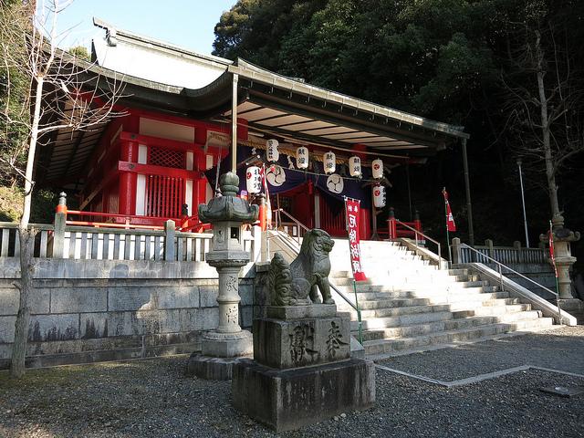 kamichu-tamayura_17.jpg