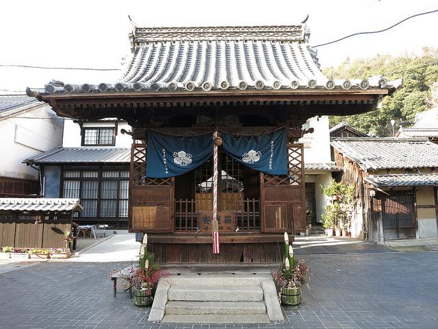 kamichu-tamayura_21.jpg
