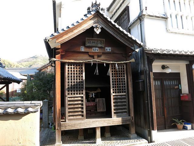 kamichu-tamayura_25.jpg