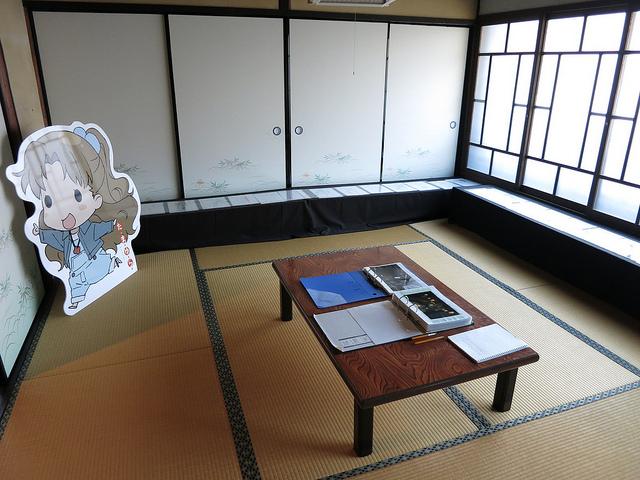 kamichu-tamayura_31.jpg