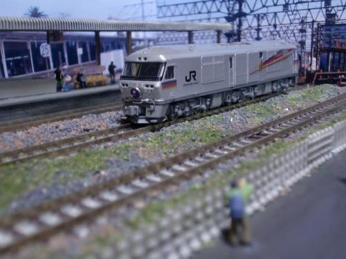 CIMG2011_convert_20130601171900.jpg
