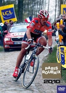 2010Raris-RoubaixDVD.jpg