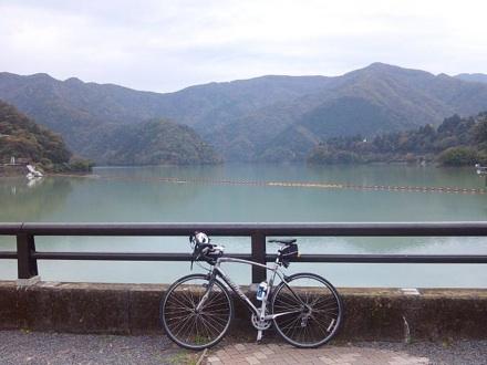 20111103_okutakamo.jpg