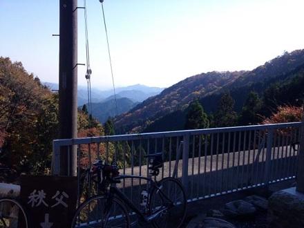 20111123_shoumaru.jpg