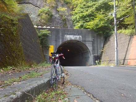 20121006_yamabusi.jpg
