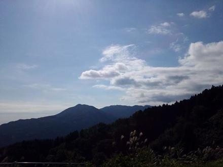 20121008_douhira.jpg