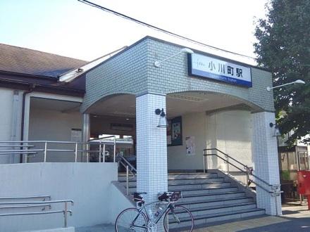 20121008_ogawamati.jpg