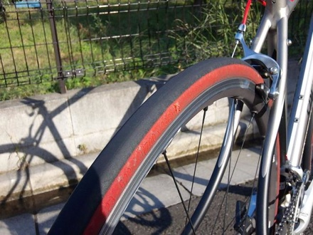 20121013_tire.jpg