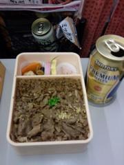 20121130_beaf_beer.jpg