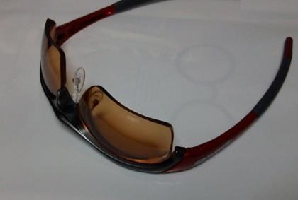 20121224_glass3.jpg