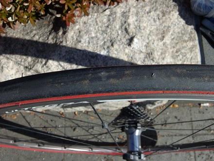 20130126_tire.jpg