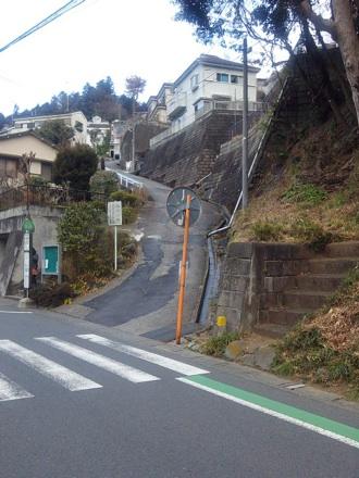 20130202_gekizaka.jpg