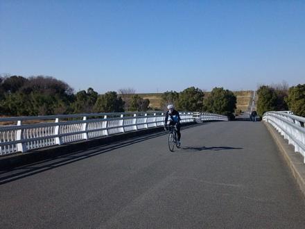 20130210_saiko2.jpg