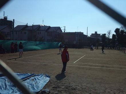 20130211_tennis.jpg