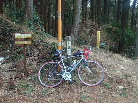 20130217_tenkaku.jpg