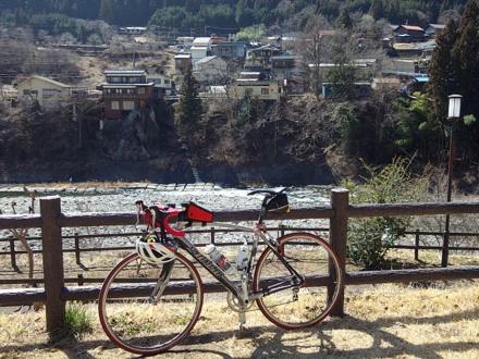 20130309_tabayama.jpg