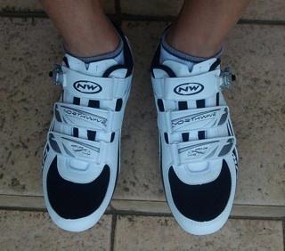 20130407_shoes.jpg