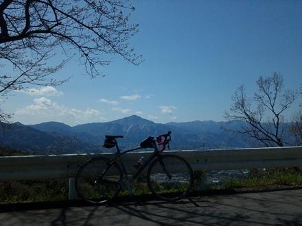20130413_minoyama.jpg