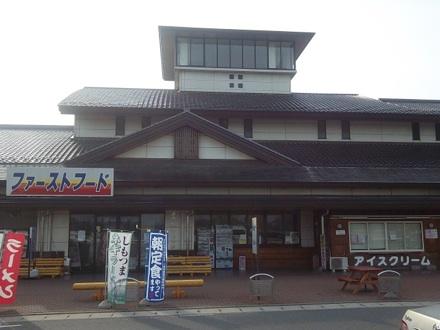 20130414_simotuma.jpg