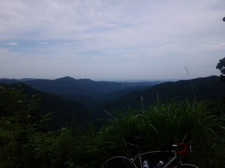 20130706_nidayama3.jpg