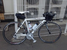 20130715_iga-bike.jpg