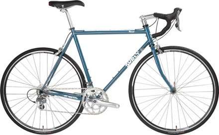surly_pacer.jpg
