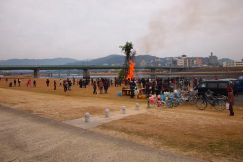 miyajima121209_20130113_344.jpg