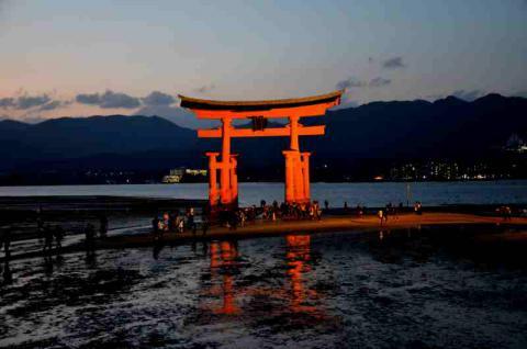 miyajima_20130102_262.jpg