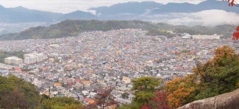 onigajyouzan_20121112_217.jpg