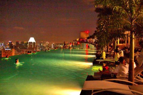 singapore1301_20130127_347.jpg