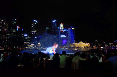 singapore1301_20130127_348.jpg