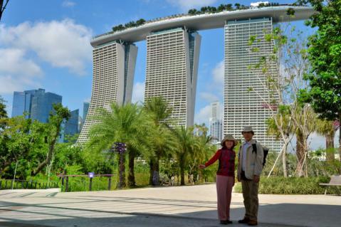 singapore1301_20130127_351.jpg