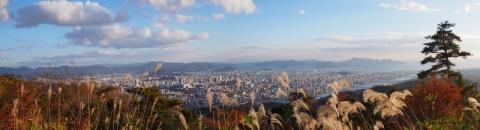 soukoyama.jpg
