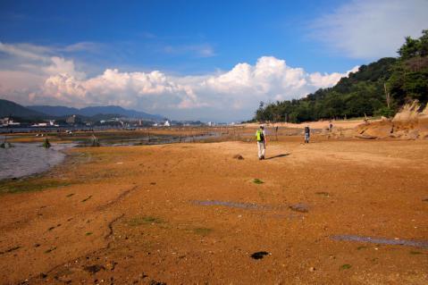 yama_20120902_060.jpg