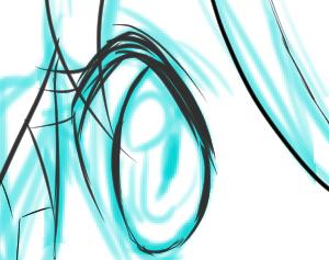 20120605155523ec4.jpg