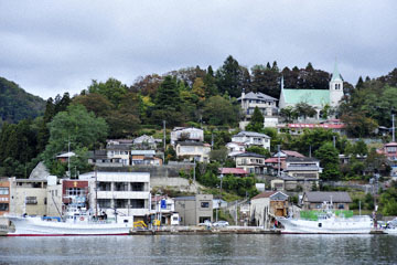 blog Miyagi, Kesennuma_DSC0091-10.21.11 (2)