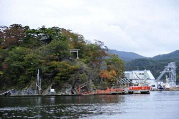blog Miyagi, Kesennuma_DSC0095-10.21.11 (2)