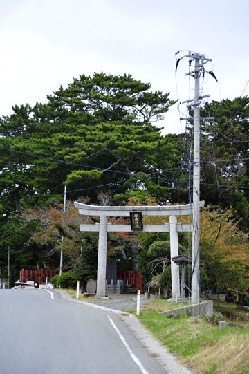 blog Miyagi, Kesennuma, Iwaisaki_DSC0115-10.21.11 (2)
