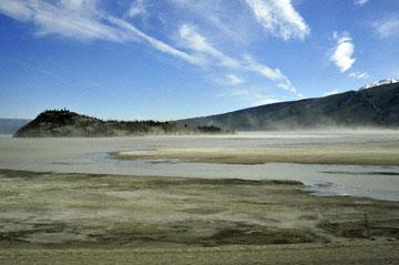 blog 139 After Haines Junction, Slim River', Yukon, Canada_DSC0190-6.24.12 (1)