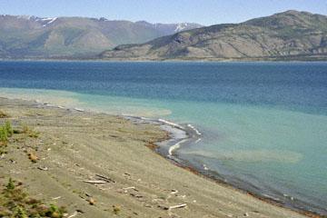 blog 139 Ruby Mountain Range, Yukon, Canada_DSC0195-6.24.12 (1)