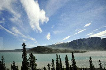 blog 139 After Haines Junction, Slim River, Yukon, Canada_DSC0192-6.24.12 (1)