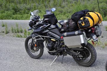 blog 139 After Burwash Landing, Biker, Yukon, Canada_DSC0206-6.24.12 (1)