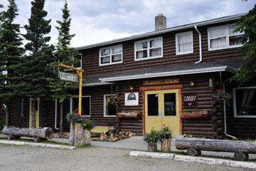 blog 139 Beaver Creek, Hotel, Yukon, Canada_DSC0242-6.24.12 (1)