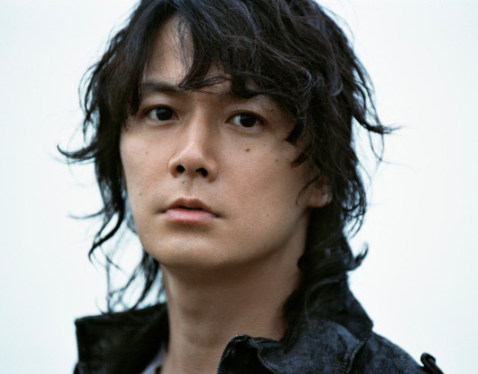 20121020020225f01.png